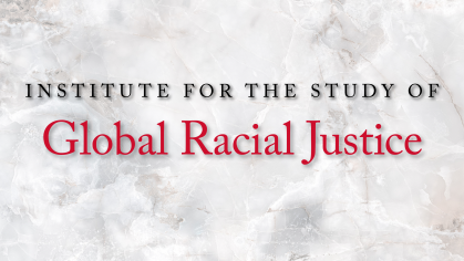 Institute for Global Racial Justice