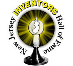 New Jersey Inventors Hall of Fame